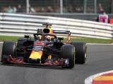 "Daniel Ricciardo: ""A Lot of People Would Love My Bad Days"""