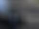 Nico Rosberg takes brand new engine for Singapore Grand Prix