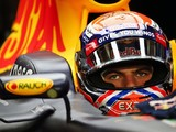F1 world champion Keke Rosberg believes Verstappen needs guidance