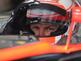 DNS caps off dismal weekend for Button