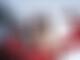 Renault wins Bahrain Grand Prix, sort of