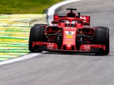 Vettel slams FIA over bizarre quali incident