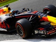 Red Bull's Daniel Ricciardo: I need to drive through my F1 problems