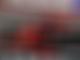 Ferrari used me to slow the Renaults - Vettel