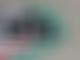 Austrian Grand Prix - Hamilton fights back to cut Verstappen momentum in FP2