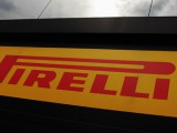 'Pirelli signs new five-year deal'