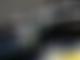 Hamilton refutes 'sandbagging' claims