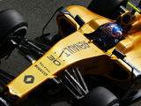 Renault admits gearbox issues caused double retirement