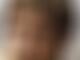 Putin brokers sponsorship deal for Petrov