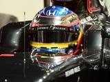 Alonso: Lack of grip restricting McLaren
