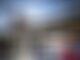 "Baku ""a great addition to the Formula One calendar"" – Paddy Lowe"
