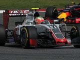 Haas: Esteban Gutierrez 'showed what he can do' in China