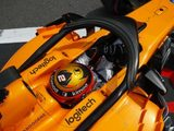 "Vandoorne Looking to ""Take Advantage of Any Drama"" in Baku"