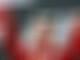 Mick proud of Schumacher documentary 'message'