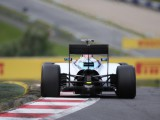 FIA tackling track limits abuse with new kerb tests