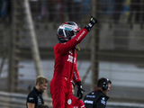 How to watch the Chinese Grand Prix: Free, online, live stream and F1 TV