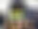 Sergio Sette Camara joins McLaren programme