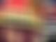 German Grand Prix: Pick your top three drivers at Hockenheim