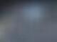 Analysis: F1 demands not like Senna era