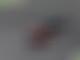 Ferrari prepares for 'crucial weeks'