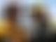 Ricciardo: K-Mag deserved more than a warning