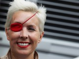 No action over de Villota accident