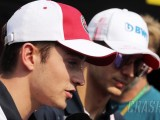 F1 Gossip: Ocon backs Leclerc for '19 title bid