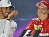 Why no Lewis-Vettel title fight?