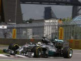 No better place to bounce back than Canada - Hamilton