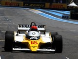 French GP to host 'F1 Revival' to celebrate 70th anniversary