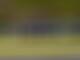 Max-imum attack puts Verstappen in points range
