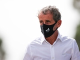 Reverse grids would make Prost 'leave the sport'