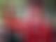 Leclerc on top on home soil as Ferrari surges ahead