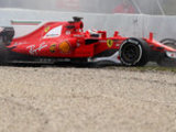 How Ferrari's title bid has faltered