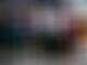 Marchionne: Austin pre-race ceremony undignified