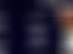 Vandoorne: P7 'as good as it gets' for McLaren