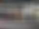 Sauber: Stoffel Vandoorne not a contender for 2019 Formula 1 seat