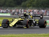 "Renault needs ""substantial changes"" to cure F1 car's weaknesses"