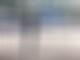 GP winners Alpine struggling to be above average