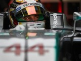 Australian GP: Qualifying notes - McLaren