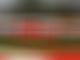 Raikkonen 'sure' Ferrari can go faster
