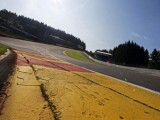 Race at Francorchamps secure until 2018