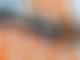 McLaren presents striking one-off Monaco GP livery