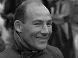 Formula 1 remembers Sir Stirling Moss