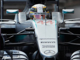 """I've got to win,"" admits Hamilton"