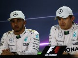 Wolff threatens changes unless driver tensions end