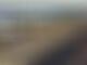 Saudi Arabian GP promoter releases renderings of pit building