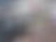 Italian Grand PrixView