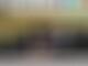 "Verstappen ""always has full trust"" when fighting F1 rival Hamilton"