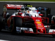 Ferrari given 'lesson in humility' in 2016